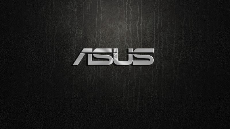 Asus maleware